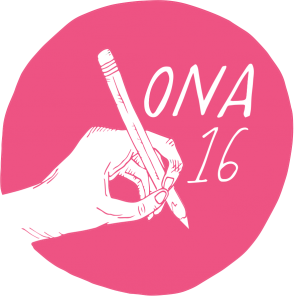 ona16-suggestion-box-logo