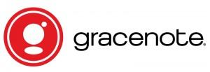 Gracenote Logo_Color