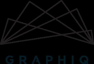 Graphiq_Logo-1