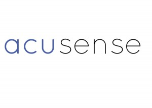 acusense-logo (1)